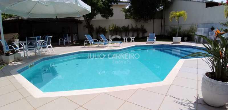 WhatsApp Image 2021-03-11 at 0 - Casa em Condomínio 6 quartos à venda Rio de Janeiro,RJ - R$ 3.980.000 - JCCN60010 - 7