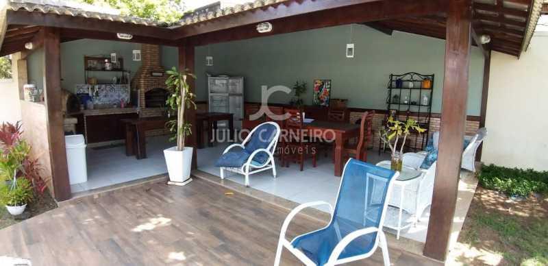 WhatsApp Image 2021-03-11 at 0 - Casa em Condomínio 6 quartos à venda Rio de Janeiro,RJ - R$ 3.980.000 - JCCN60010 - 12