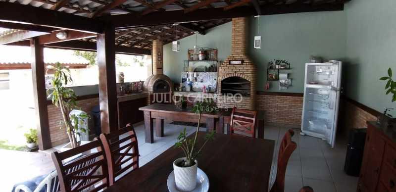 WhatsApp Image 2021-03-11 at 0 - Casa em Condomínio 6 quartos à venda Rio de Janeiro,RJ - R$ 3.980.000 - JCCN60010 - 11