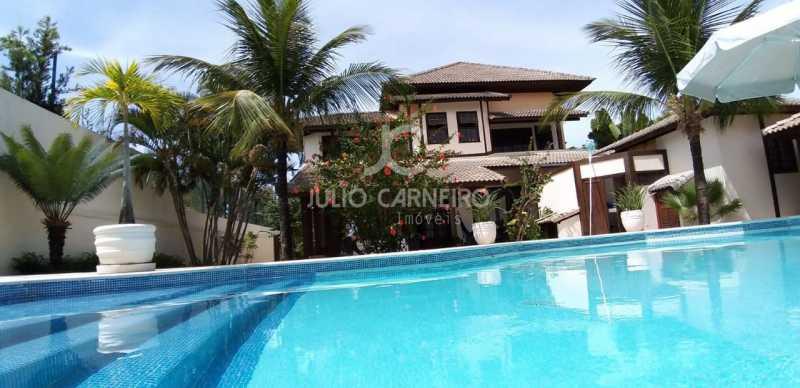 WhatsApp Image 2021-03-11 at 0 - Casa em Condomínio 6 quartos à venda Rio de Janeiro,RJ - R$ 3.980.000 - JCCN60010 - 4
