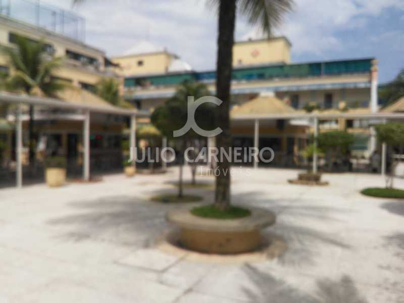 WhatsApp Image 2021-03-15 at 0 - Sala Comercial 35m² à venda Rio de Janeiro,RJ - R$ 250.000 - JCSL00097 - 6