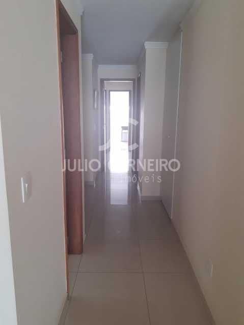 WhatsApp Image 2021-03-17 at 1 - Cobertura 3 quartos à venda Rio de Janeiro,RJ - R$ 1.200.000 - JCCO30062 - 9