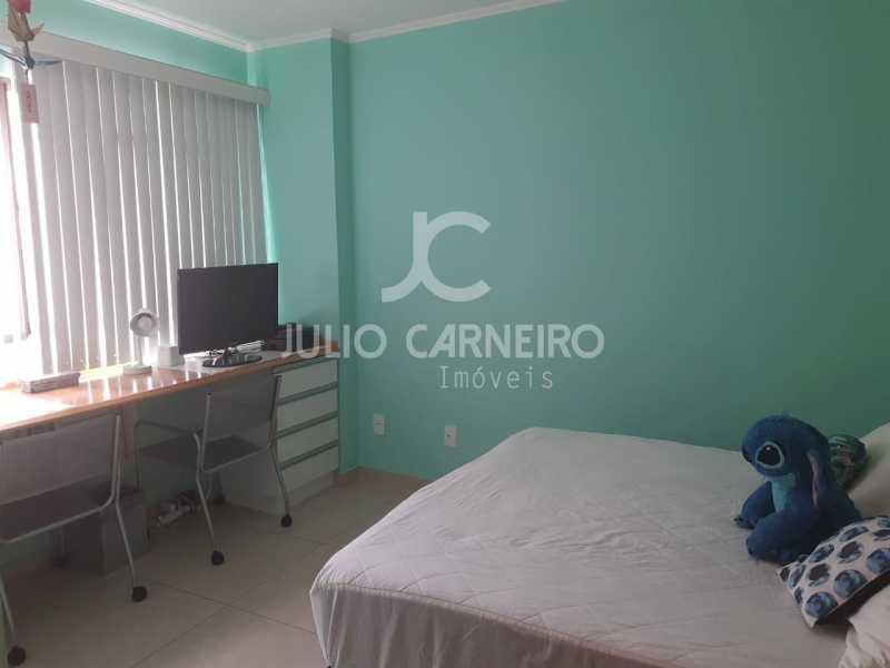 WhatsApp Image 2021-03-17 at 1 - Cobertura 3 quartos à venda Rio de Janeiro,RJ - R$ 1.200.000 - JCCO30062 - 11