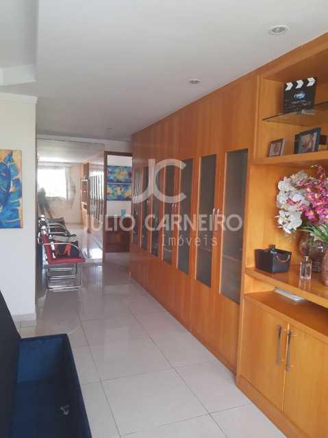 WhatsApp Image 2021-03-17 at 1 - Cobertura 3 quartos à venda Rio de Janeiro,RJ - R$ 1.200.000 - JCCO30062 - 12