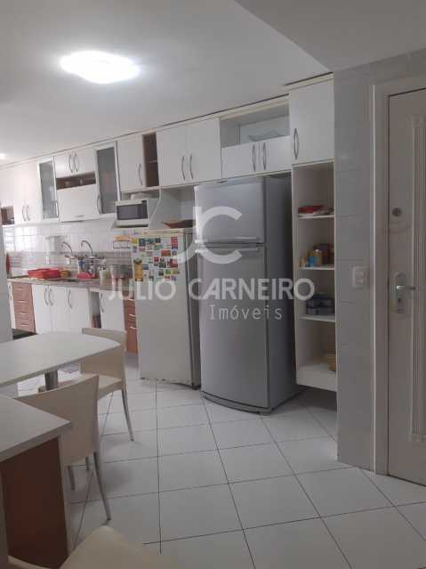 WhatsApp Image 2021-03-17 at 1 - Cobertura 3 quartos à venda Rio de Janeiro,RJ - R$ 1.200.000 - JCCO30062 - 18