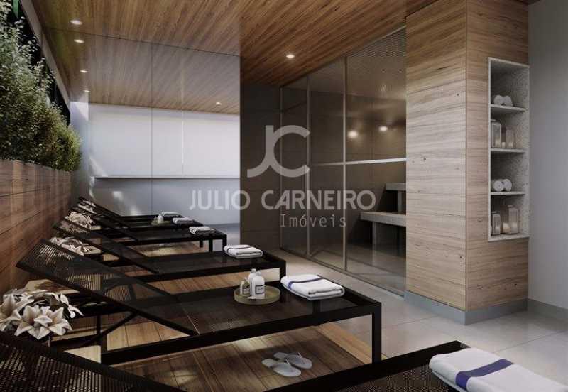 12 - Apartamento 2 quartos à venda Rio de Janeiro,RJ - R$ 367.000 - JCAP20333 - 13
