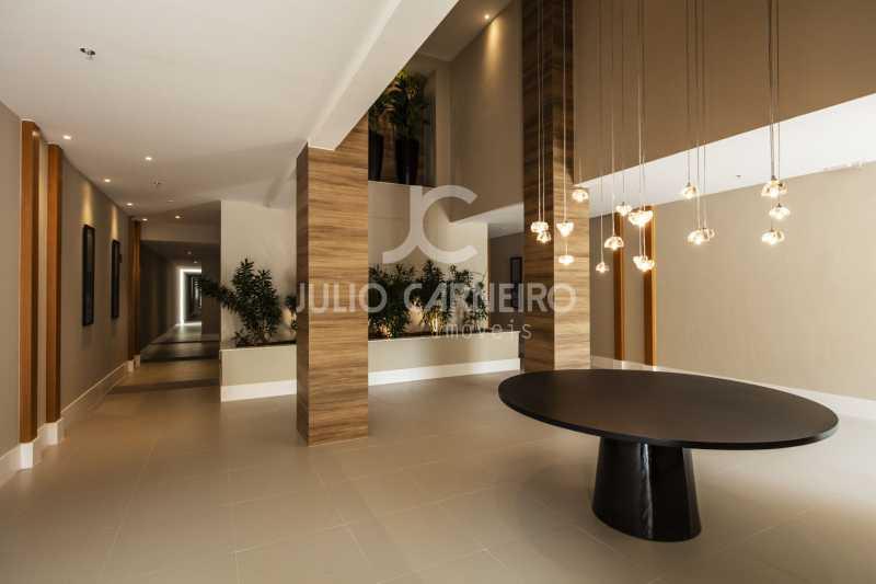 16 - Apartamento 2 quartos à venda Rio de Janeiro,RJ - R$ 367.000 - JCAP20333 - 17