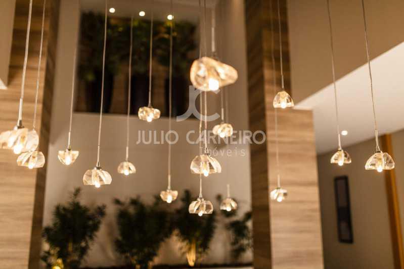 17 - Apartamento 2 quartos à venda Rio de Janeiro,RJ - R$ 367.000 - JCAP20333 - 18
