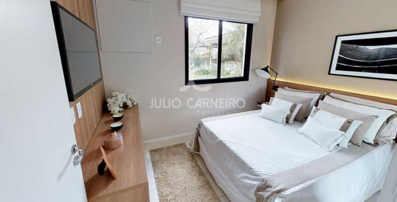 07Resultado - Apartamento 2 quartos à venda Rio de Janeiro,RJ - R$ 344.000 - JCAP20334 - 8