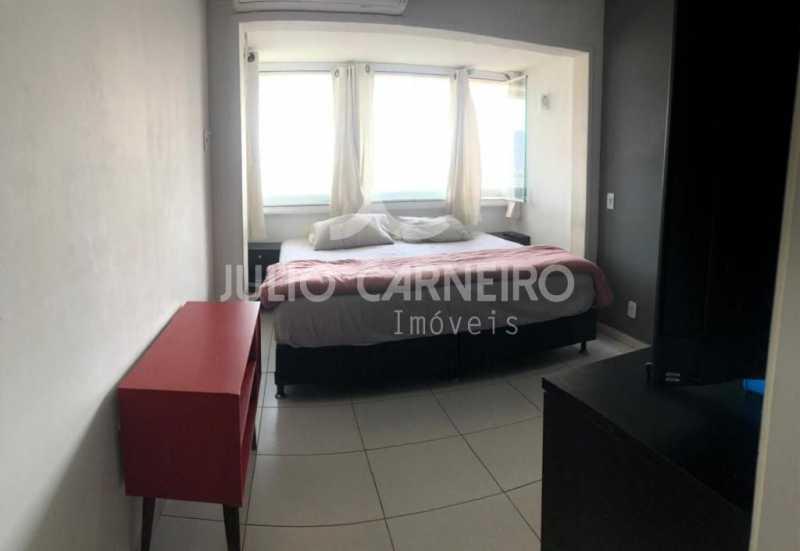 WhatsApp Image 2021-03-18 at 1 - Apartamento 2 quartos à venda Rio de Janeiro,RJ - R$ 970.000 - JCAP20335 - 7