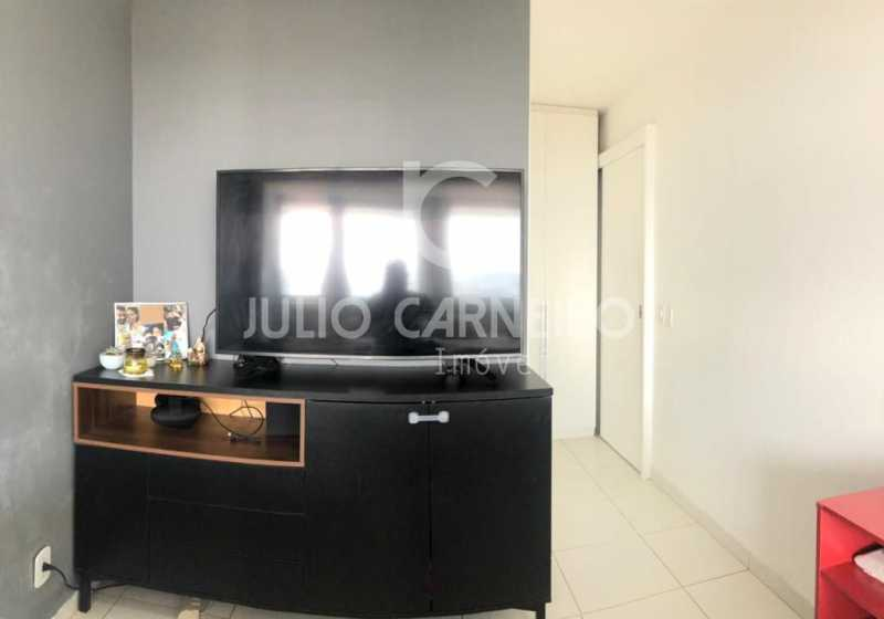 WhatsApp Image 2021-03-18 at 1 - Apartamento 2 quartos à venda Rio de Janeiro,RJ - R$ 970.000 - JCAP20335 - 9