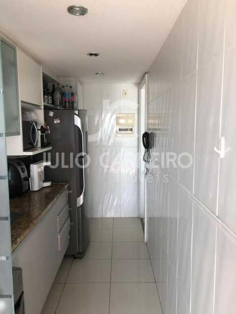 WhatsApp Image 2021-03-18 at 1 - Apartamento 2 quartos à venda Rio de Janeiro,RJ - R$ 970.000 - JCAP20335 - 11