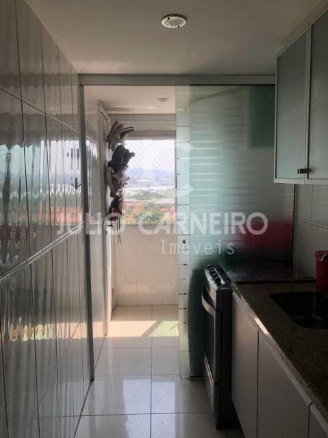 WhatsApp Image 2021-03-18 at 1 - Apartamento 2 quartos à venda Rio de Janeiro,RJ - R$ 970.000 - JCAP20335 - 12
