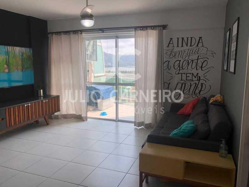 WhatsApp Image 2021-03-18 at 1 - Apartamento 2 quartos à venda Rio de Janeiro,RJ - R$ 970.000 - JCAP20335 - 6