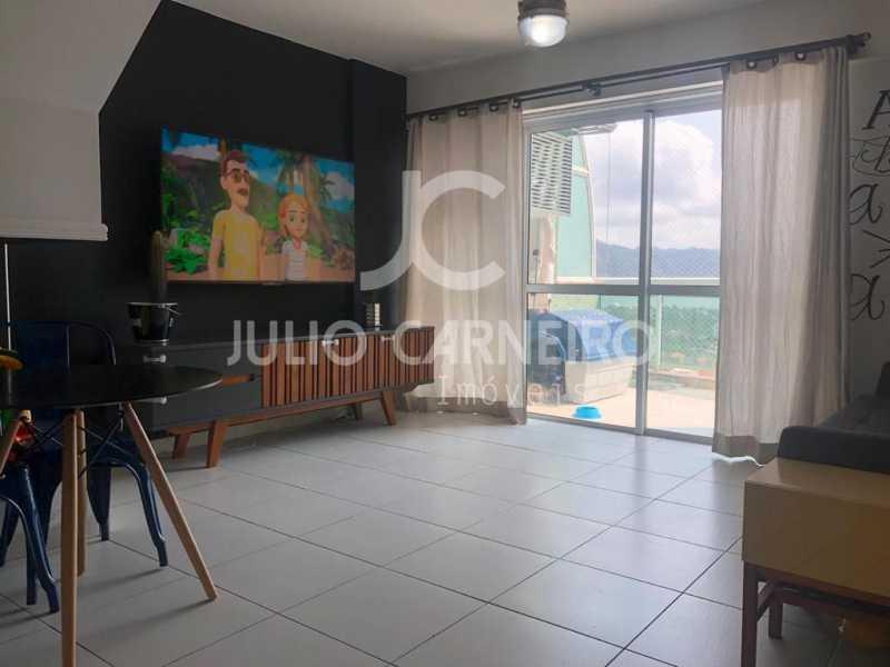 WhatsApp Image 2021-03-18 at 1 - Apartamento 2 quartos à venda Rio de Janeiro,RJ - R$ 970.000 - JCAP20335 - 5