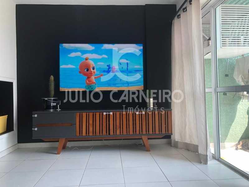 WhatsApp Image 2021-03-18 at 1 - Apartamento 2 quartos à venda Rio de Janeiro,RJ - R$ 970.000 - JCAP20335 - 4