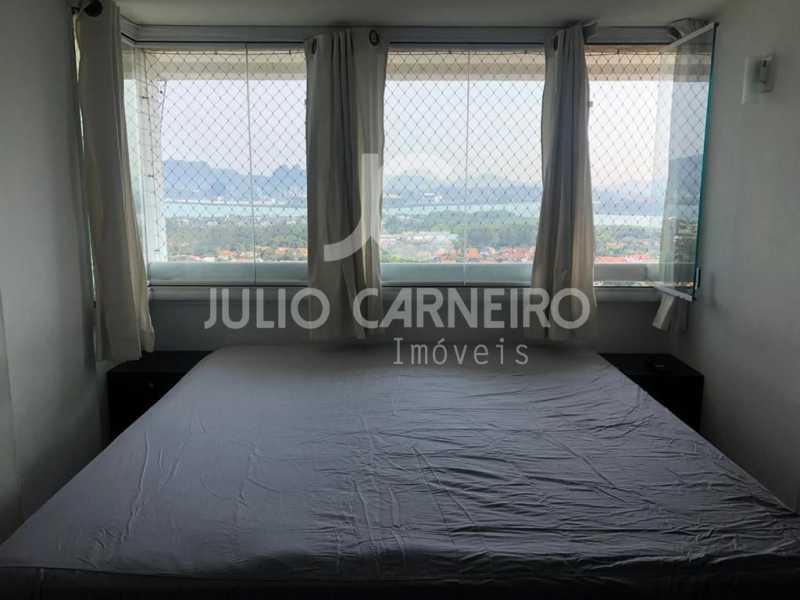 WhatsApp Image 2021-03-18 at 1 - Apartamento 2 quartos à venda Rio de Janeiro,RJ - R$ 970.000 - JCAP20335 - 8