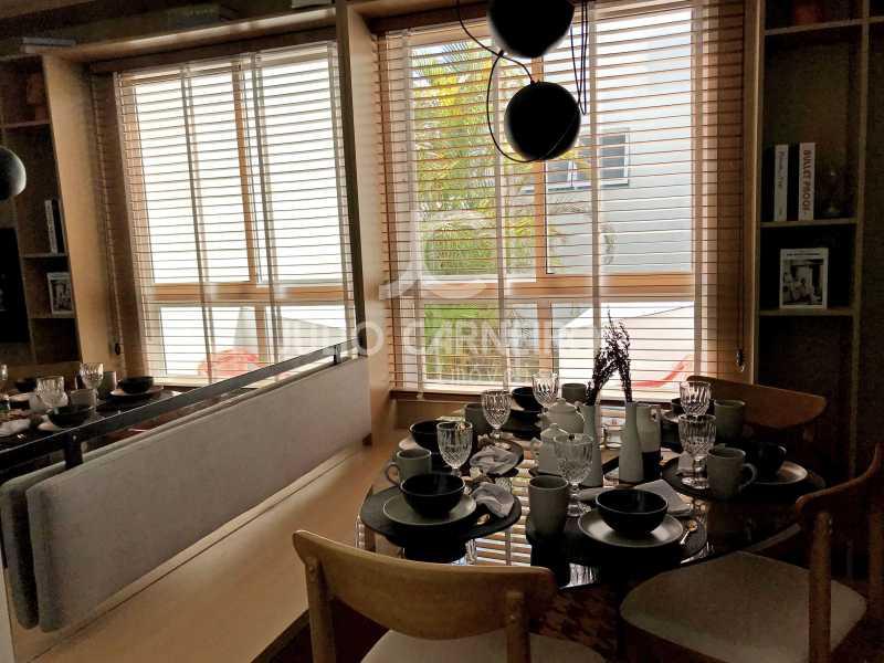 03Resultado - Apartamento 2 quartos à venda Rio de Janeiro,RJ - R$ 199.000 - JCAP20336 - 4