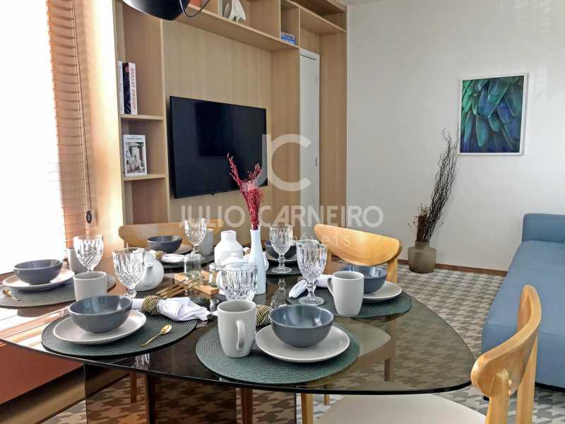04Resultado - Apartamento 2 quartos à venda Rio de Janeiro,RJ - R$ 199.000 - JCAP20336 - 5