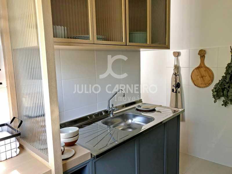 08Resultado - Apartamento 2 quartos à venda Rio de Janeiro,RJ - R$ 199.000 - JCAP20336 - 9