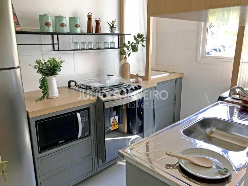 14Resultado - Apartamento 2 quartos à venda Rio de Janeiro,RJ - R$ 199.000 - JCAP20336 - 15