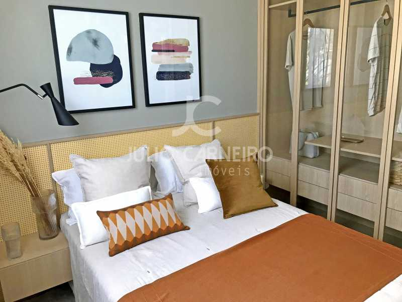 15Resultado - Apartamento 2 quartos à venda Rio de Janeiro,RJ - R$ 199.000 - JCAP20336 - 16