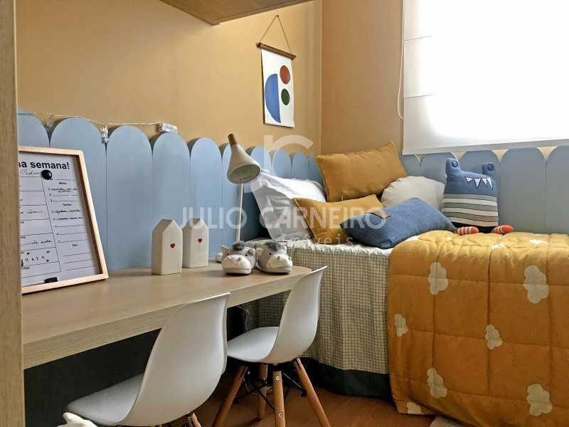 20Resultado - Apartamento 2 quartos à venda Rio de Janeiro,RJ - R$ 199.000 - JCAP20336 - 21