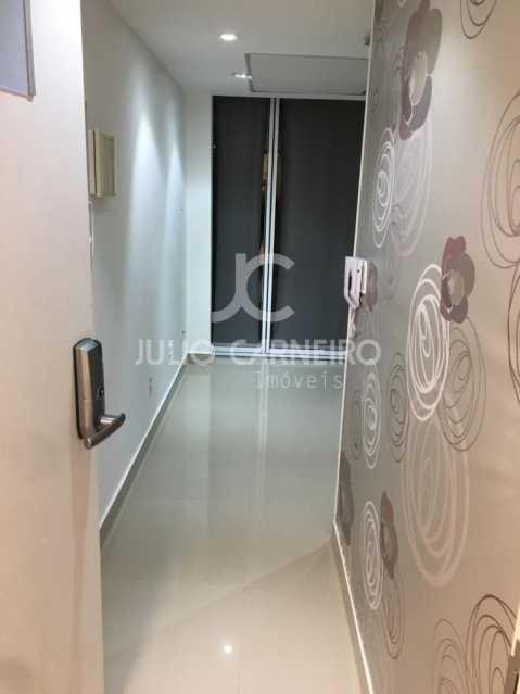 WhatsApp Image 2021-03-24 at 1 - Sala Comercial 28m² para venda e aluguel Rio de Janeiro,RJ - R$ 120.000 - JCSL00098 - 3