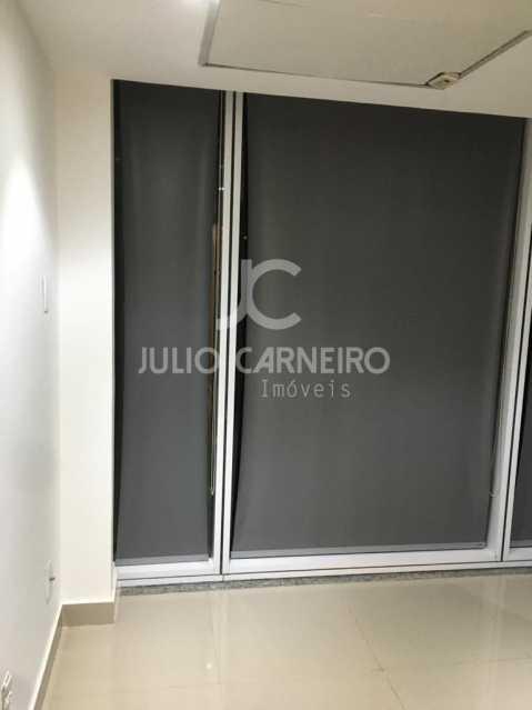 WhatsApp Image 2021-03-24 at 1 - Sala Comercial 28m² para venda e aluguel Rio de Janeiro,RJ - R$ 120.000 - JCSL00098 - 4