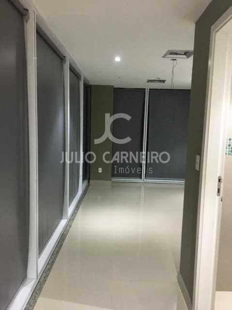 WhatsApp Image 2021-03-24 at 1 - Sala Comercial 28m² para venda e aluguel Rio de Janeiro,RJ - R$ 120.000 - JCSL00098 - 5