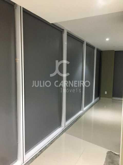 WhatsApp Image 2021-03-24 at 1 - Sala Comercial 28m² para venda e aluguel Rio de Janeiro,RJ - R$ 120.000 - JCSL00098 - 6