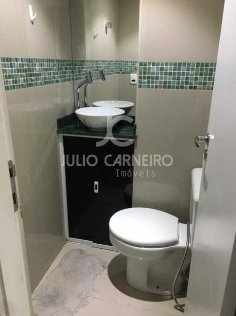 WhatsApp Image 2021-03-24 at 1 - Sala Comercial 28m² para venda e aluguel Rio de Janeiro,RJ - R$ 120.000 - JCSL00098 - 7