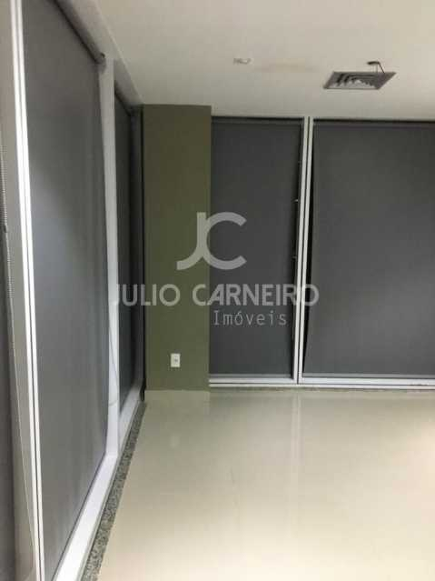 WhatsApp Image 2021-03-24 at 1 - Sala Comercial 28m² para venda e aluguel Rio de Janeiro,RJ - R$ 120.000 - JCSL00098 - 8