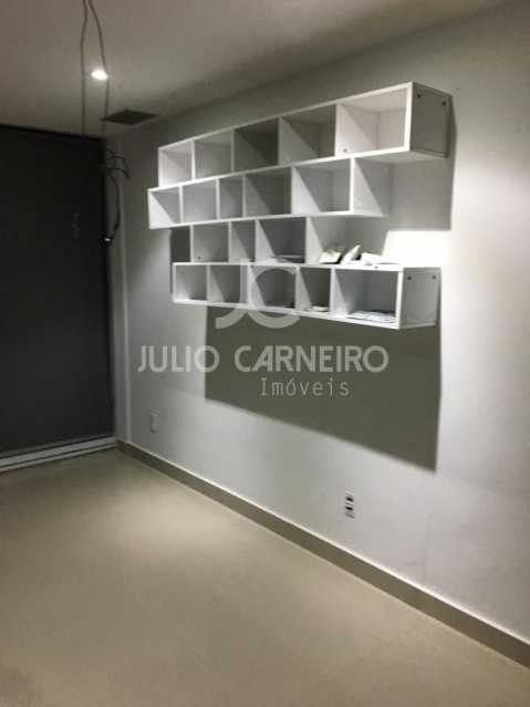 WhatsApp Image 2021-03-24 at 1 - Sala Comercial 28m² para venda e aluguel Rio de Janeiro,RJ - R$ 120.000 - JCSL00098 - 9