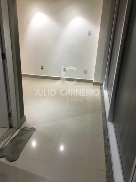 WhatsApp Image 2021-03-24 at 1 - Sala Comercial 28m² para venda e aluguel Rio de Janeiro,RJ - R$ 120.000 - JCSL00098 - 10