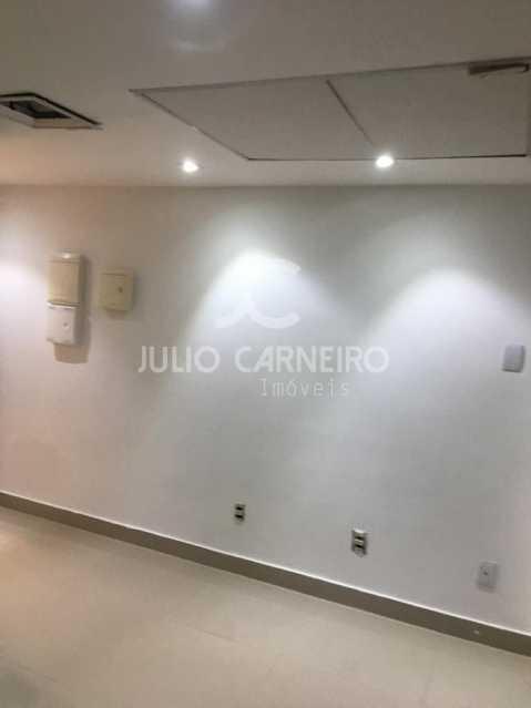 WhatsApp Image 2021-03-24 at 1 - Sala Comercial 28m² para venda e aluguel Rio de Janeiro,RJ - R$ 120.000 - JCSL00098 - 12