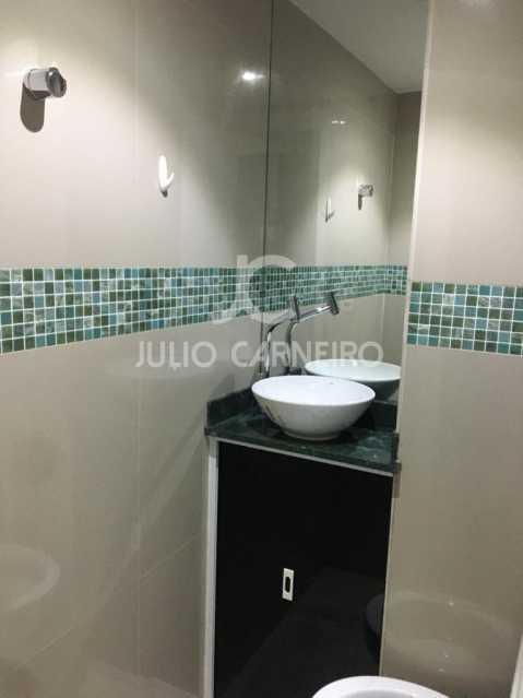 WhatsApp Image 2021-03-24 at 1 - Sala Comercial 28m² para venda e aluguel Rio de Janeiro,RJ - R$ 120.000 - JCSL00098 - 16