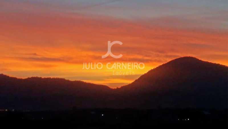 05Resultado - Cobertura 2 quartos à venda Rio de Janeiro,RJ - R$ 650.000 - JCCO20015 - 11