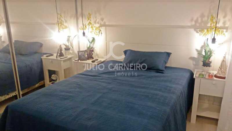 07Resultado - Cobertura 2 quartos à venda Rio de Janeiro,RJ - R$ 650.000 - JCCO20015 - 24
