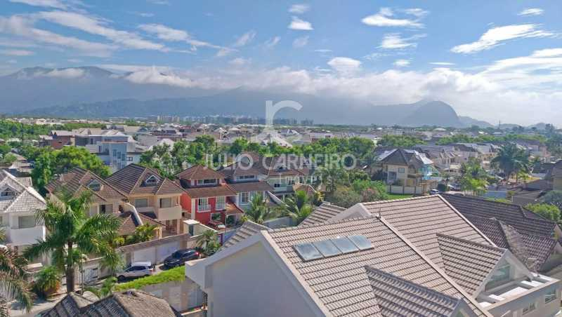 09Resultado - Cobertura 2 quartos à venda Rio de Janeiro,RJ - R$ 650.000 - JCCO20015 - 9