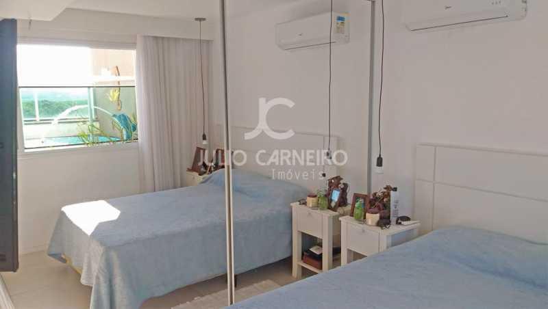 20Resultado - Cobertura 2 quartos à venda Rio de Janeiro,RJ - R$ 650.000 - JCCO20015 - 22