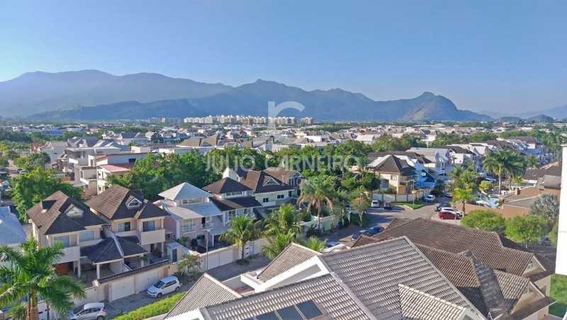 21Resultado - Cobertura 2 quartos à venda Rio de Janeiro,RJ - R$ 650.000 - JCCO20015 - 20