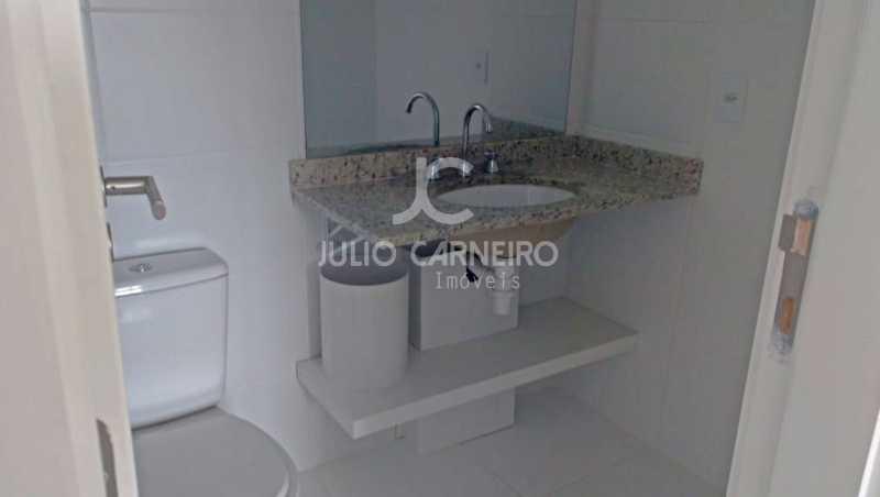 22Resultado - Cobertura 2 quartos à venda Rio de Janeiro,RJ - R$ 650.000 - JCCO20015 - 23