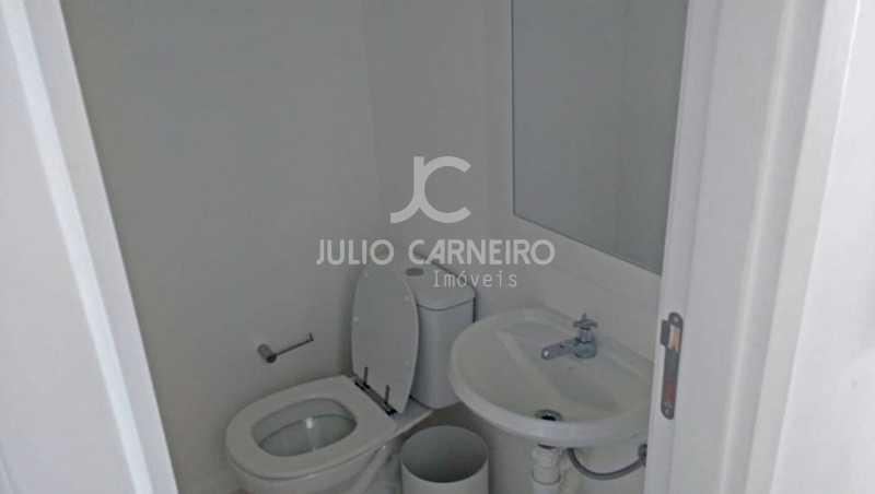23Resultado - Cobertura 2 quartos à venda Rio de Janeiro,RJ - R$ 650.000 - JCCO20015 - 25