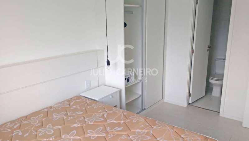 24Resultado - Cobertura 2 quartos à venda Rio de Janeiro,RJ - R$ 650.000 - JCCO20015 - 26