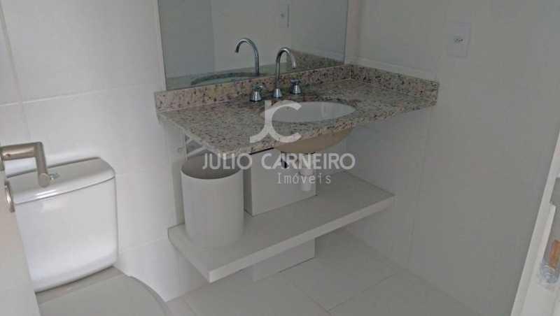 25Resultado - Cobertura 2 quartos à venda Rio de Janeiro,RJ - R$ 650.000 - JCCO20015 - 27