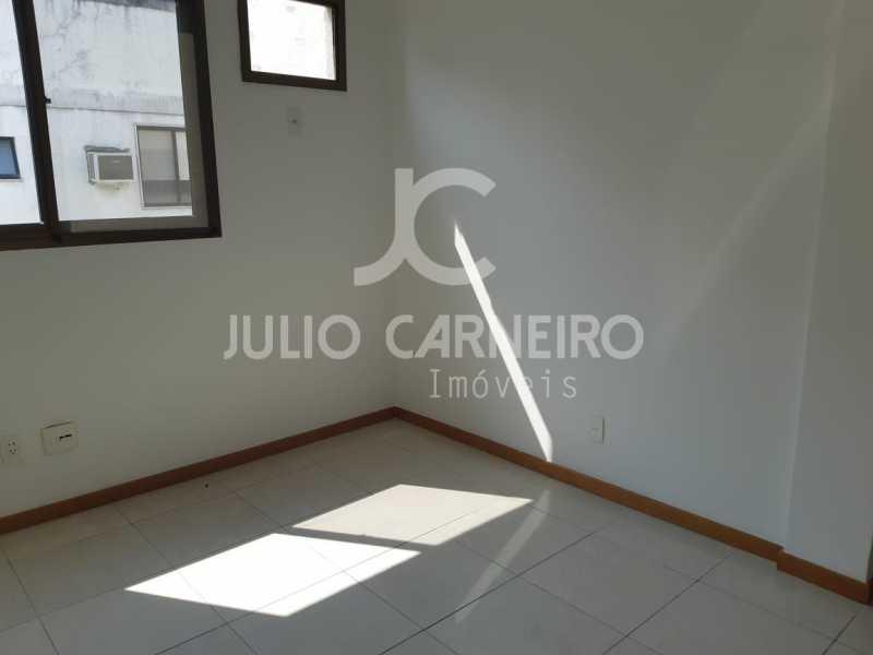 WhatsApp Image 2021-03-30 at 1 - Cobertura 4 quartos à venda Rio de Janeiro,RJ - R$ 1.040.000 - JCCO40047 - 6