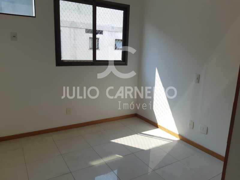 WhatsApp Image 2021-03-30 at 1 - Cobertura 4 quartos à venda Rio de Janeiro,RJ - R$ 1.040.000 - JCCO40047 - 7