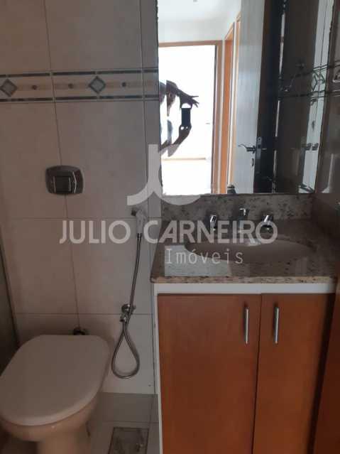 WhatsApp Image 2021-03-30 at 1 - Cobertura 4 quartos à venda Rio de Janeiro,RJ - R$ 1.040.000 - JCCO40047 - 14