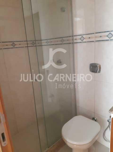 WhatsApp Image 2021-03-30 at 1 - Cobertura 4 quartos à venda Rio de Janeiro,RJ - R$ 1.040.000 - JCCO40047 - 16